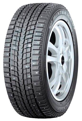 Dunlop SP Winter ICE 01 215/65 R16 102T