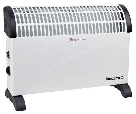NeoClima Fast 2000