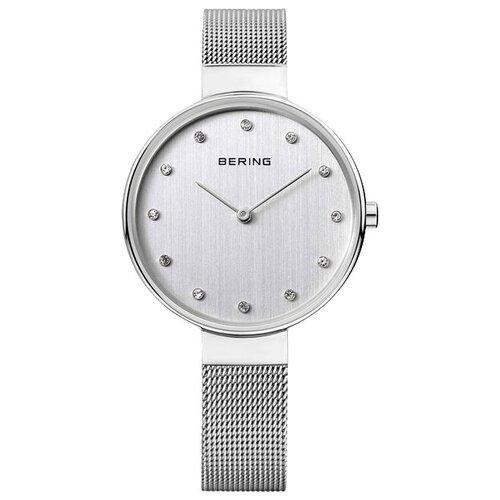 Наручные часы BERING 12034-000 bering classic 11219 000 page 3