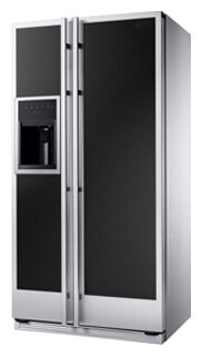 Холодильник Maytag GC 2227 HEK MR