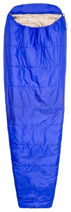 Спальный мешок Discovery Кокон-400