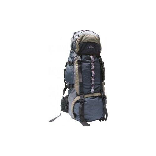 Рюкзак campus sarong 65 отзывы постель туриста в рюкзаке
