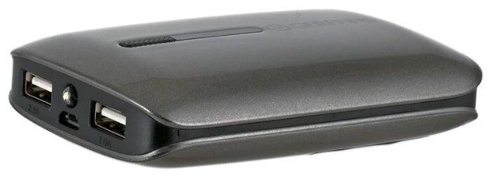 Аккумулятор Gerffins M331