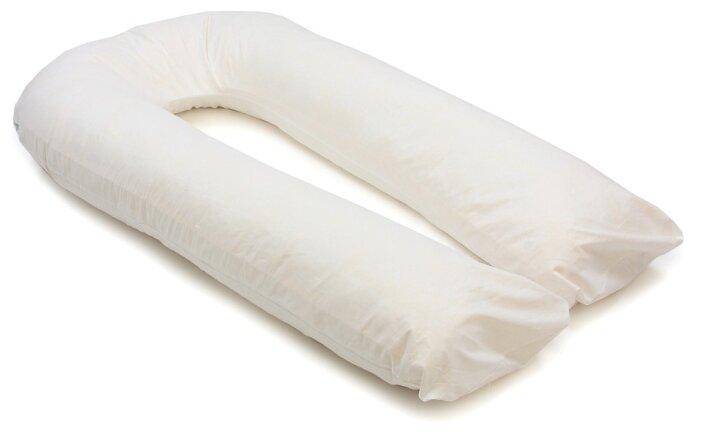 Подушка Sonvol для беременных U 340