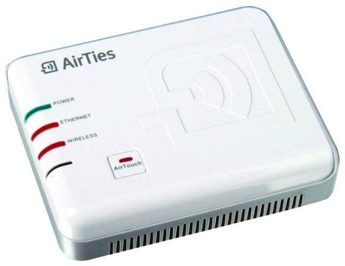 Wi-Fi роутер AirTies Air 4310