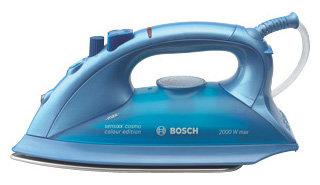 Утюг Bosch TDA 2433
