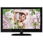Телевизор BBK LEM3283F