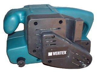 Ленточная шлифмашина VERTEX VR-2200