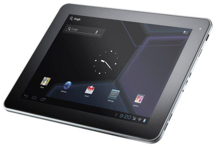 3Q Qoo! Q-pad BC9710A 1Gb 16Gb eMMC