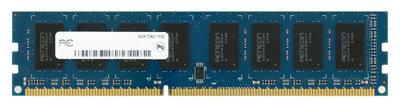 Оперативная память AENEON AEH660UD00-10F