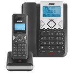 Радиотелефон BBK BKD-519 RU