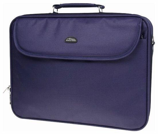 Сумка Media-Tech NOTEBOOK BAG 15