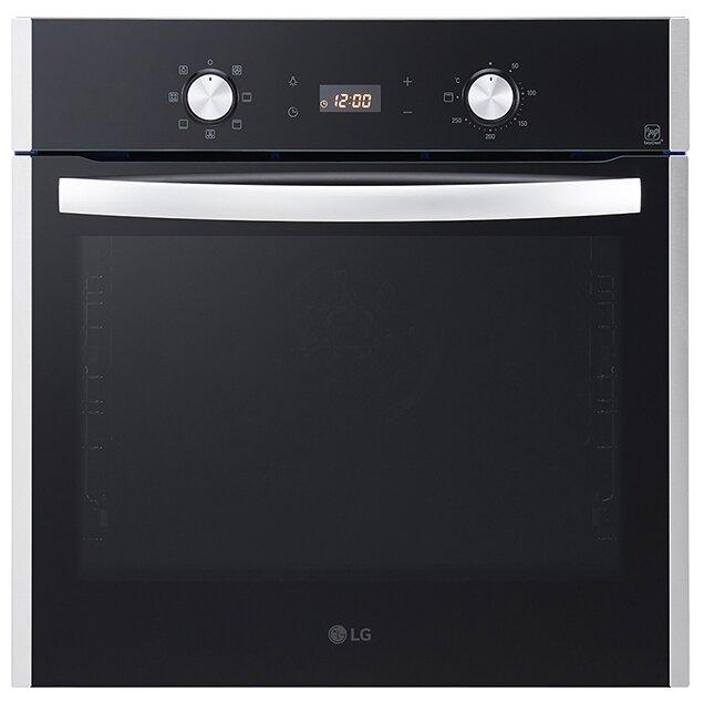 LG LB645129T1