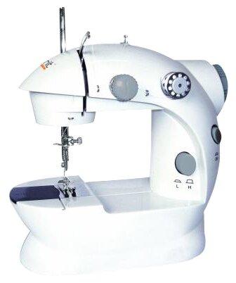 Швейная машина irit IRP-01