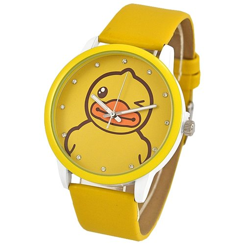 Наручные часы Тик-Так H502