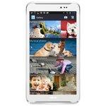 Смартфон ASUS Fonepad Note 6 16GB