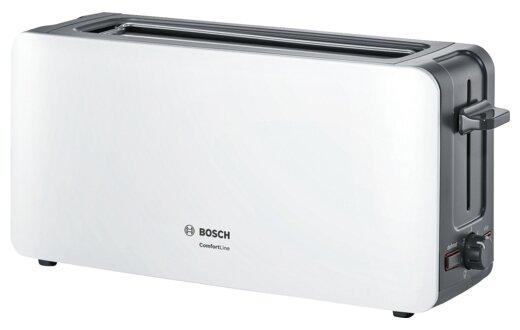 Тостер Bosch TAT 6A001/6A003/6A004