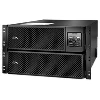 APC by Schneider Electric Smart-UPS SRT 8000VA RM 230V