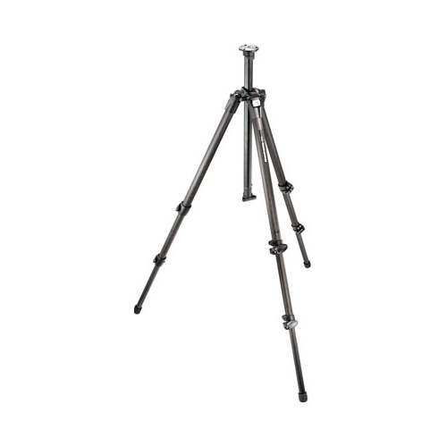 Штатив Manfrotto 055CX3 Штативы и моноподы