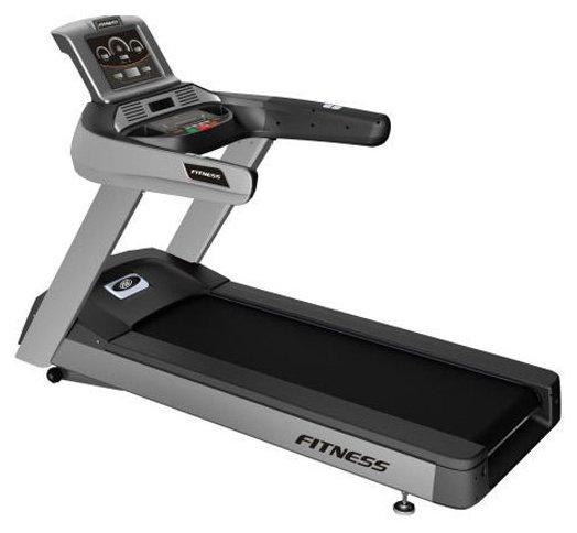 MBH Fitness MBH S-800