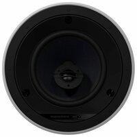 Встраиваемая акустика Bowers & Wilkins CCM 664 White