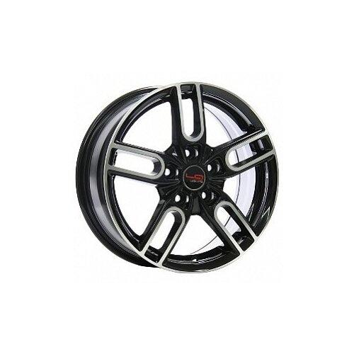 цена на Колесный диск LegeArtis SK504 6x15/5x100 D57.1 ET38 BKF