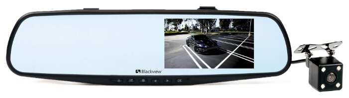 Blackview MD X6 Dual