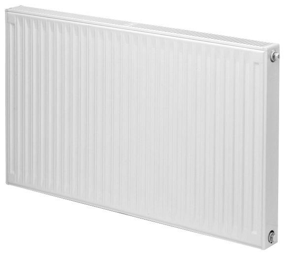 Радиатор панельный сталь De'Longhi Plattella Standard 22 500
