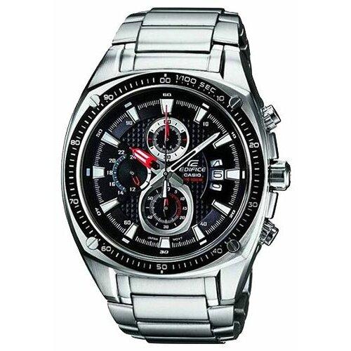 Наручные часы CASIO EF-553D-1A casio ef 125d 1a