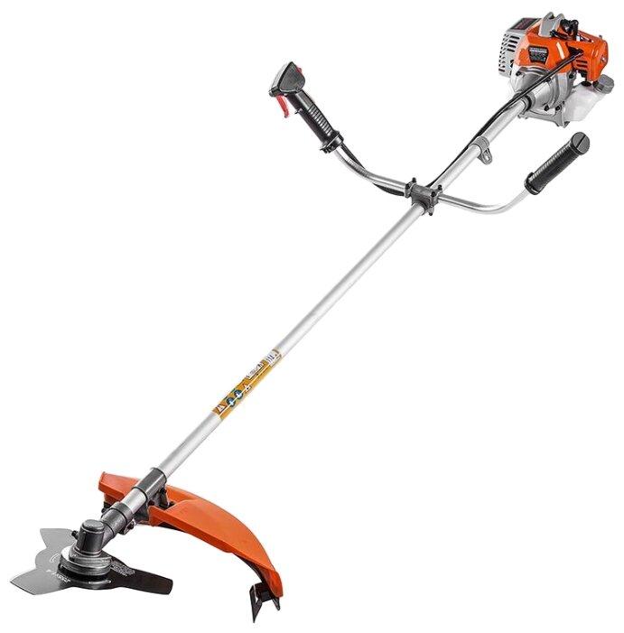 Триммер Hammer MTK33LE