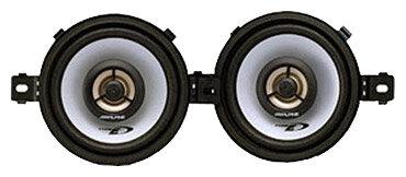 Alpine SXE-0825S
