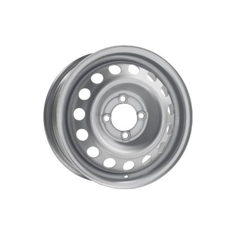 Стоит ли покупать Колесный диск Next NX-027? Отзывы на Яндекс.Маркете