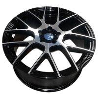 Диск колесный Skad Stiletto 8x18/5x100 D57.1 ET35 Алмаз