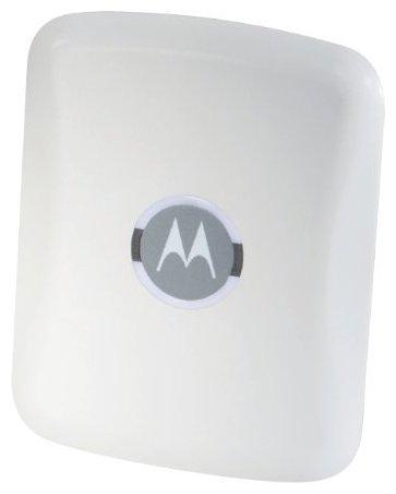 Motorola AP-650 (66030)
