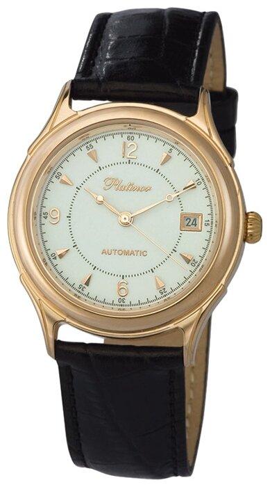 Наручные часы Platinor 50450.106