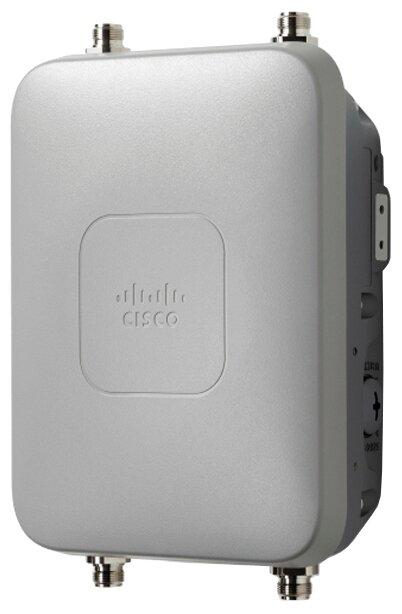 Cisco Wi-Fi роутер Cisco AIR-AP1532E