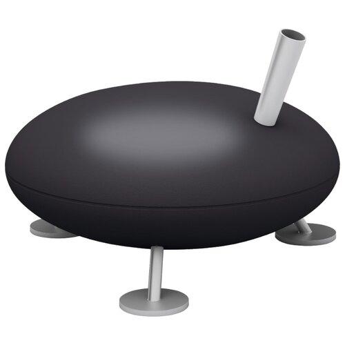 Увлажнитель воздуха Stadler Form F-005EH, черный
