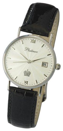 Наручные часы Platinor 54500.222