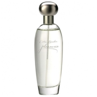 Estee Lauder Pleasures for Women