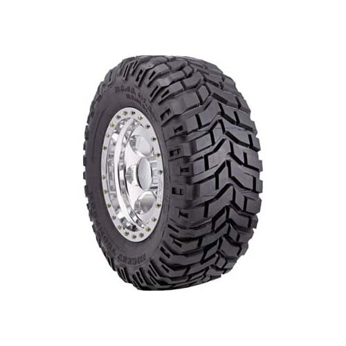 Mickey Thompson Baja Claw Radial 37x13.5 R15 119Q