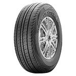 Автомобильная шина Marshal Road Venture PT-KL51