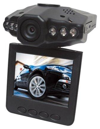 Video-spline Video-spline HD-IR6 720