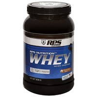 Протеин RPS Nutrition Whey Protein (908 г)