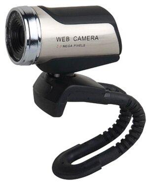 Qumo Веб-камера Qumo WCQ-107