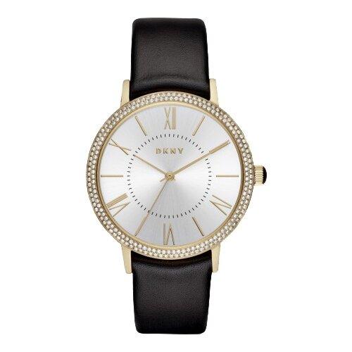 Наручные часы DKNY NY2544 dkny часы dkny ny2604 коллекция soho
