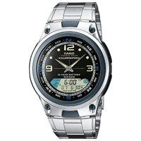 Наручные часы CASIO AW-82D-1A