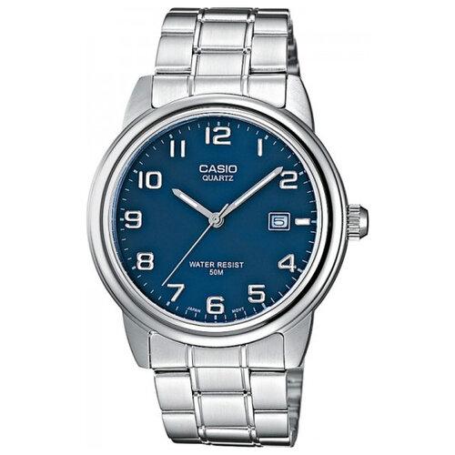 Наручные часы CASIO MTP-1221A-2A casio mtp e304gbl 2a