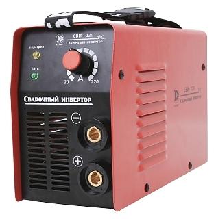 Сварочный аппарат калибр 250 отзывы стабилизатор напряжения в сети 140