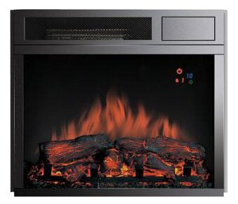 Электрический очаг Royal Flame Vision 18 FX