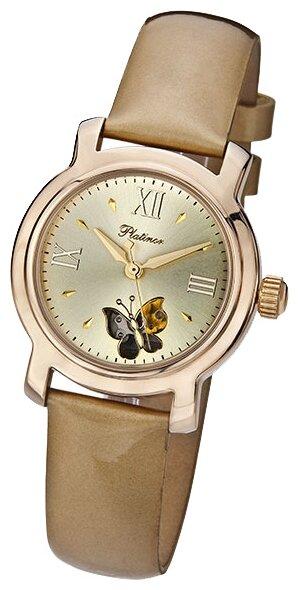 Наручные часы Platinor 97950.435